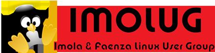 ImoLUG - Imola & Faenza LUG